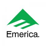 Emerica(エメリカ)