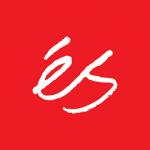 ES(エス)