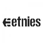 etnies(エトニーズ)