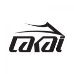 LAKAI(ラカイ)