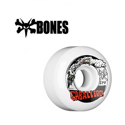 bones(ボーンズ)