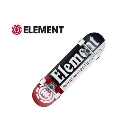 ELEMENT(エレメント)