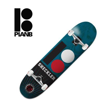 PLAN-B(プランビー)