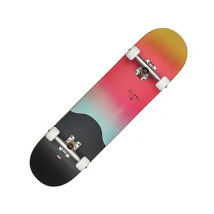 (ショート)スケートボード