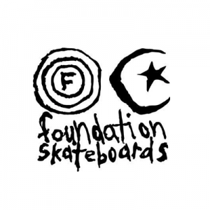 FOUNDATION(ファンデーション)