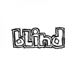 BLIND(ブラインド)