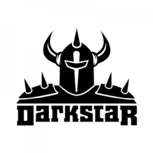 DARKSTAR(ダークスター)