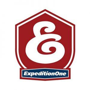 EXPEDITION ONE(エクスペディションワン)