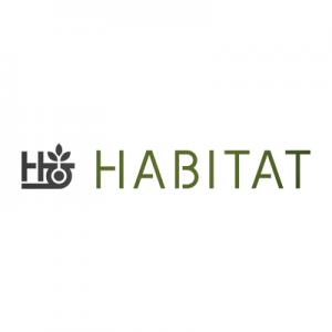HABITAT(ハビタット)