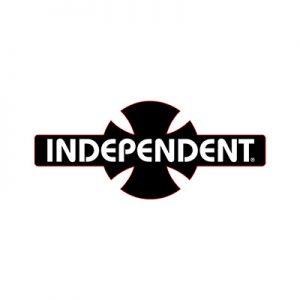 INDEPENDENT(インディペンデント)