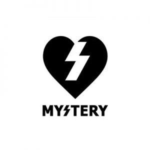 MYSTERY(ミステリー)