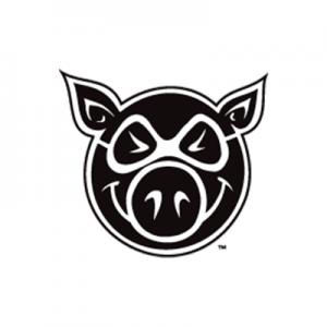 PIG WHEELS (ピッグ ウィール)