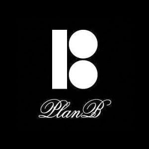 PLAN-B(プラン ビー)