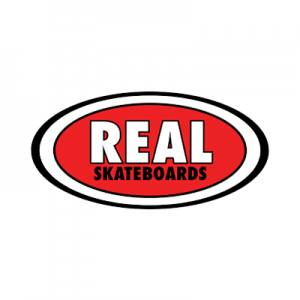 REAL(リアル)
