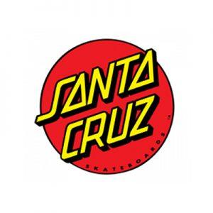 SANTA CRUZ(サンタクルーズ)