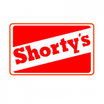 SHORTY'S(ショーティーズ)