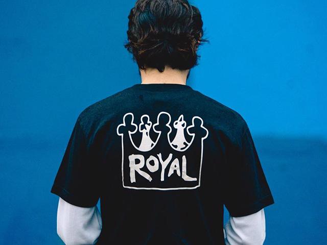 ROYAL(ロイヤル)