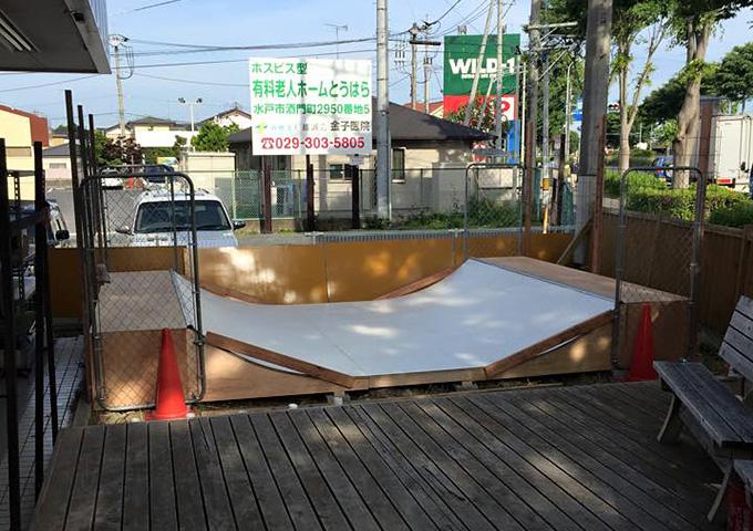 MIND02(マインド) 水戸店