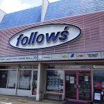 follow's(フォローズ)岡崎店