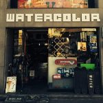 Watercolor(ウォーターカラー) 豊橋店