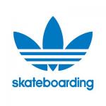 ADIDAS SKATEBOARDING(アディダス スケートボーディング)