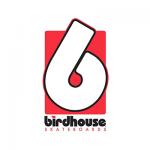 BIRD HOUSE(バードハウス)