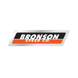 BRONSON(ブロンソン)