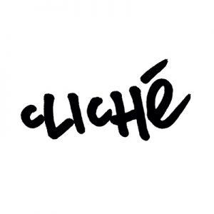 CLICHE(クリシェ)