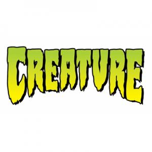 CREATURE(クリーチャー)