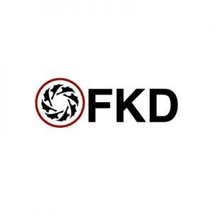 FKD(エフケーディー)
