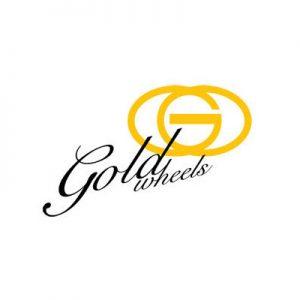 GOLD WHEELS(ゴールドウィール)