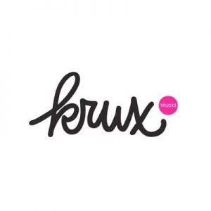 KRUX(クラックス)