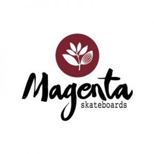 MAGENTA(マゼンタ)