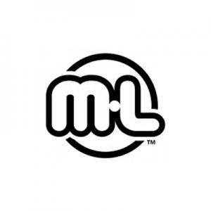 MINI LOGO(ミニロゴ)