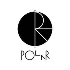 POLAR(ポーラー)