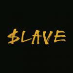 SLAVE(スレイブ)