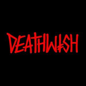 DEATH WISH(デスウィッシュ)