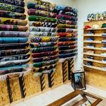 SK8買うならここ!人気のスケートボードショップおすすめランキング!