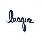 LESQUE(レスケ)